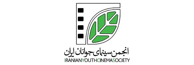 رقابت بیش از هزار عکس در جشنواره منطقه ای کومش