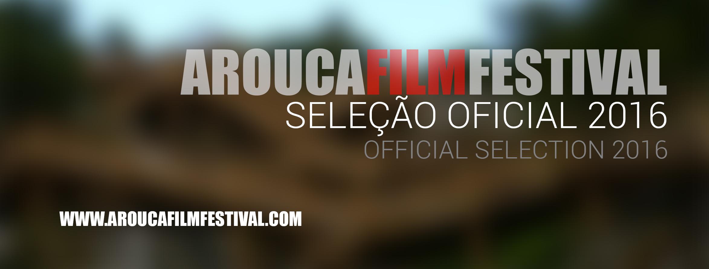 فیلم کوتاه «یک آن» در جشنواره آروکا پرتغال