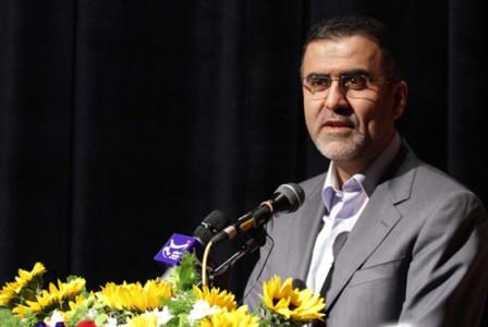 پوران درخشنده و درخشنده های سینمای ایران افتخار فرهنگ و تمدن این کشور هستند