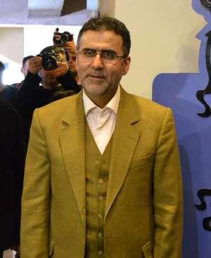 یادداشت ایوبی درباره ممنوعیت فعالیت چند سینماگر ایرانی