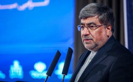وزیر فرهنگ و ارشاد: بنیاد سینمایی فارابی قابل انحلال نیست/ این نهاد غیردولتی است