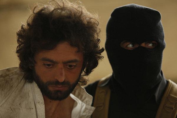 «باغ پدرم» در جشنواره «دوربین عربی» روتردام نمایش داده میشود