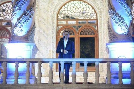 حجت الله ایوبی: سینمای ایران با سرعت و پرشتاب به حرکت خود ادامه می دهد