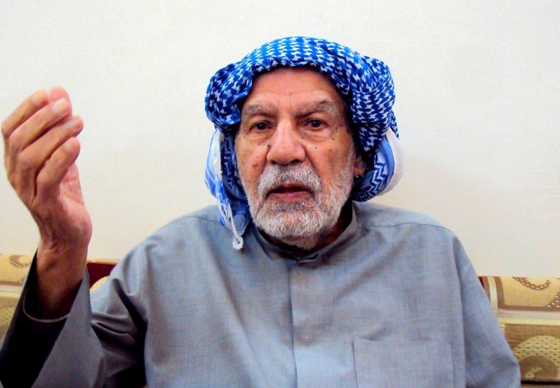 باویساجد با دو فیلم مستند به «سینماحقیقت» میآید