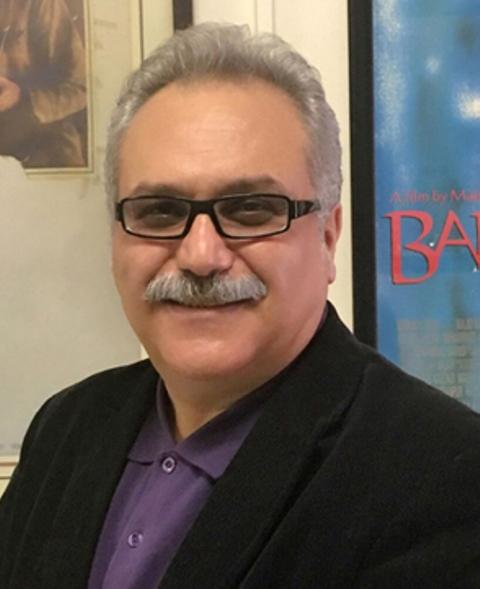 امیر اسفندیاری:چرا فیلم فروشنده به عنوان نماینده سینمای ایران برای اسکار ۲۰۱۷ انتخاب شد