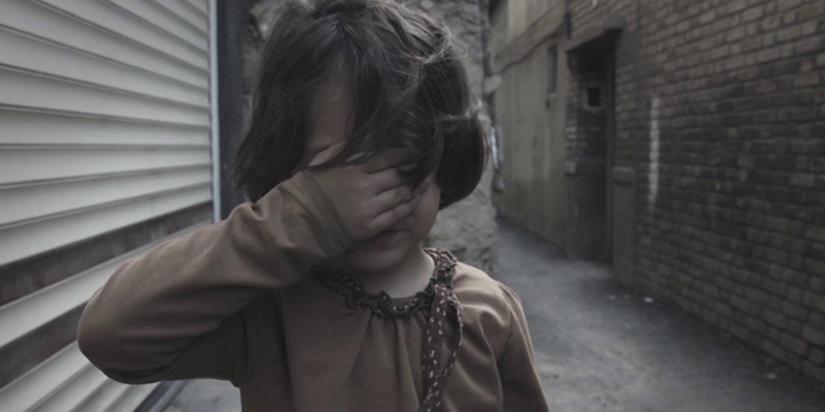 فیلم کوتاه «هستی» در لتونی به نمایش درمی آید