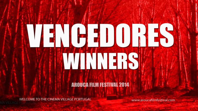 «یک آن» جایزه بهترین فیلم جشنواره آروکا پرتقال را دریافت کرد