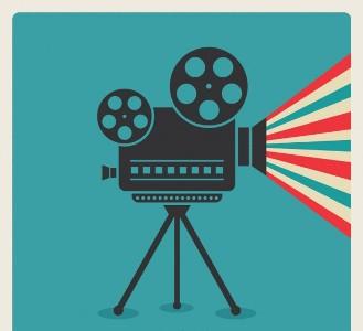 صدور مجوز نمایش برای ۲ فیلم