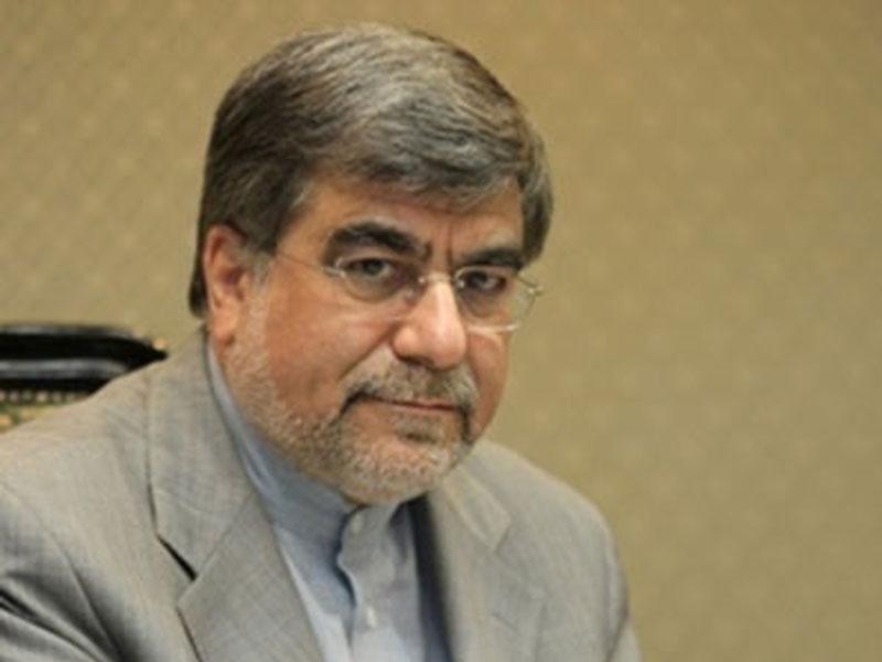 یادداشت وزیر فرهنگ و ارشاد اسلامی به مناسبت هفته دولت