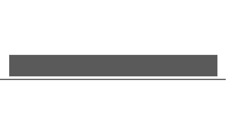 کسب چهار جایزه بینالمللی، حاصل حضور فیلمهای ایرانی در ایتالیا با داوری یوسف کارگر