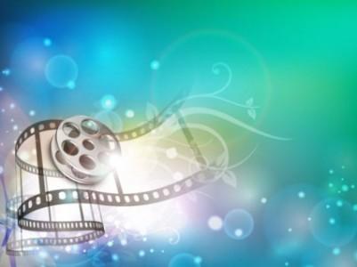 نشست معاونت توسعه فناوری ومطالعات سینمایی با هیات مدیره انجمن مدرسان سینما برگزار شد