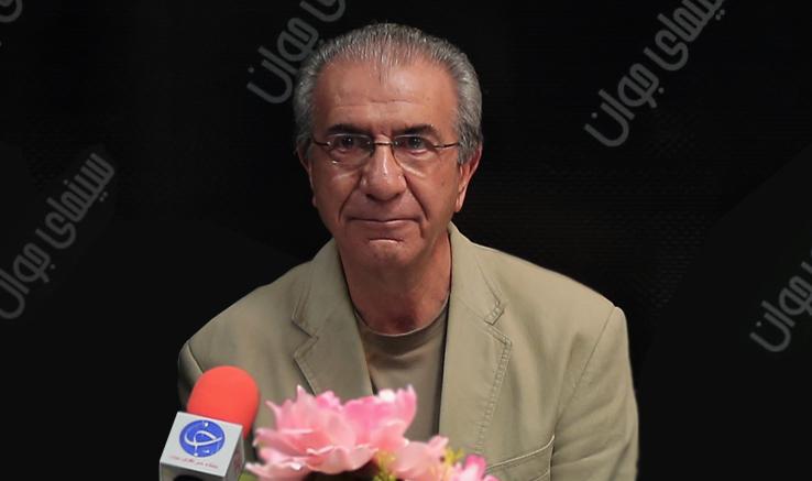 بههمت انجمن سینمای جوانان ایران  گسترش همکاریهای سینمایی با اتحادیه اروپا تعمیق میشود
