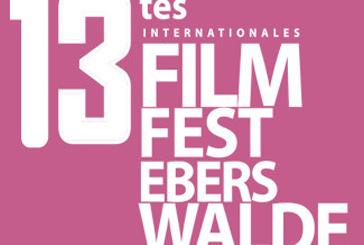 فیلم کوتاه «گورمردها» در جشنواره ابرزوالد آلمان