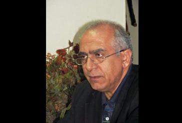 درگذشت سیدرضاکمال علوی از اساتید انجمن سینمای جوانان ایران