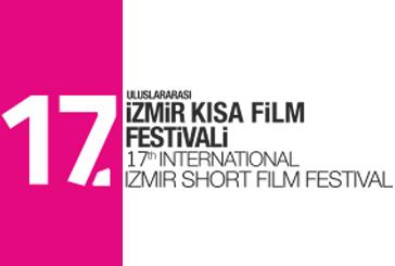 چهار فیلم کوتاه از انجمن سینمای جوانان ایران در جشنواره «ازمیر» ترکیه