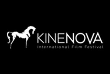 راهیابی دو فیلم کوتاه از انجمن سینمای جوانان ایران به نخستین دوره جشنواره فیلم «کینه نوا» مقدونیه