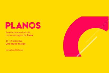 دو جایزه جشنواره پرتغالی برای فیلم کوتاه «یک آن»