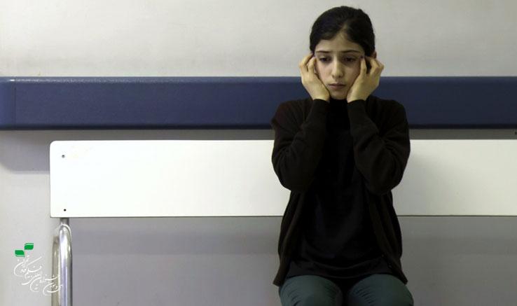 فیلم راه یافته به لیست اسکار در جشنواره فیلم کوتاه تهران