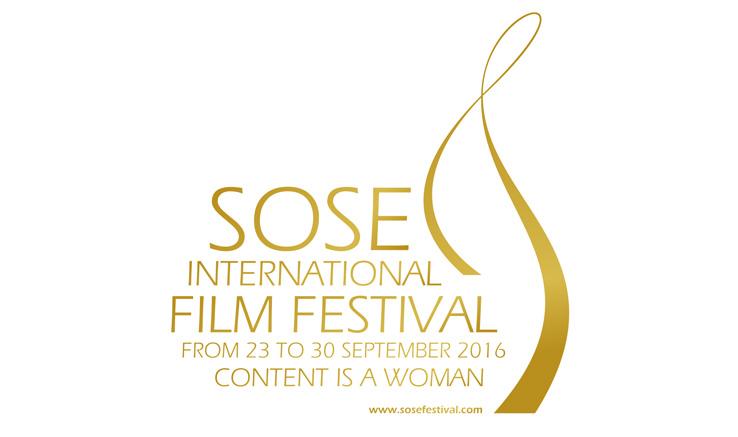 دو جایزه برای انجمن سینمای جوانان ایران از ارمنستان