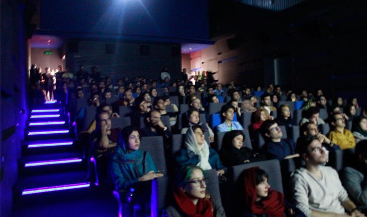 اعلام نامزدهای بهترین فیلمنامه جشنواره فیلم کوتاه تهران