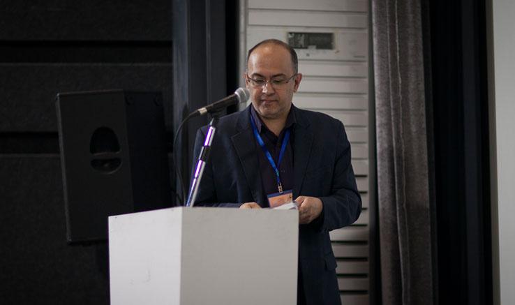 جشنواره فیلم کوتاه تهران به شهدای مدافع حرم تقدیم شد