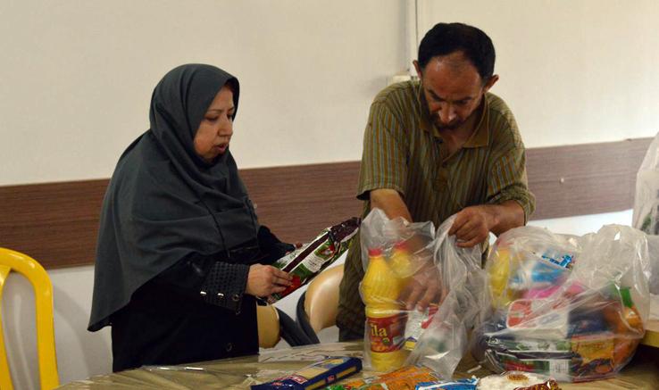«سه بارالف» دومین فیلم جشنواره اینترنتی فیلم اولیهای ایران شد