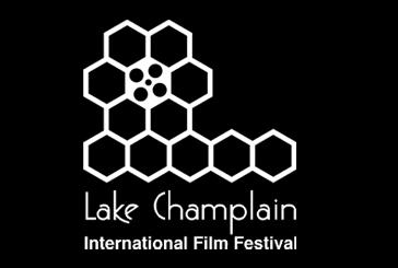 """«آیینههای پریده رنگ» در جشنواره """"Lake Champlain"""""""