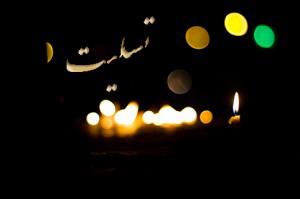 پیام تسلیت به مناسبت درگذشت پدر مصطفی آل احمد