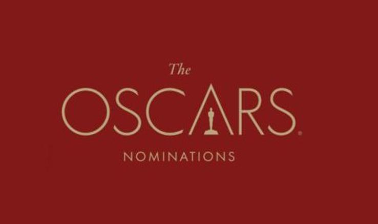 نامزدهای نهایی اسکار فیلم کوتاه معرفی شدند