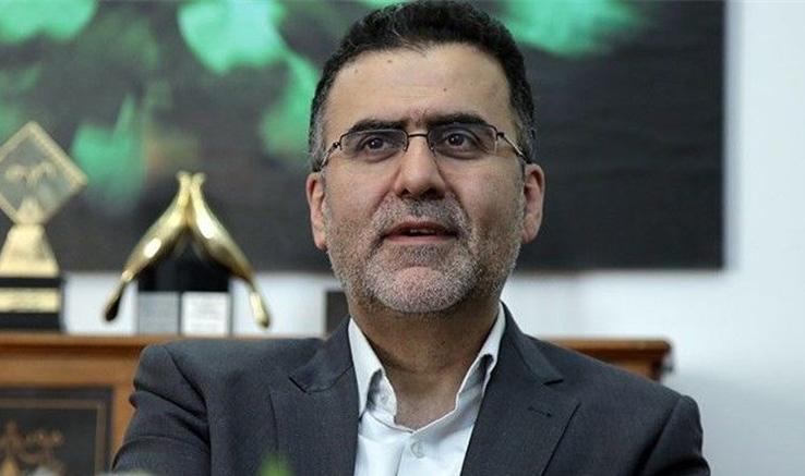 پیام تبریک رییس سازمان سینمایی به اصغر فرهادی