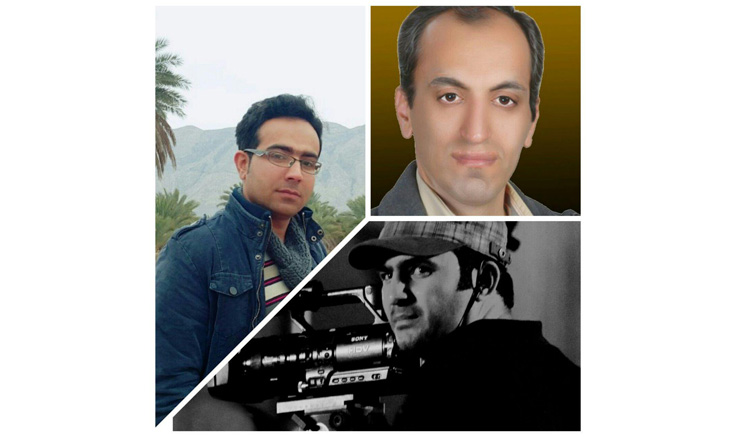 پیش تولید ۳ فیلم در شیراز