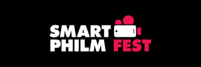 «۲۸درصد خالص» در جشنواره Smart Philm آمریکا