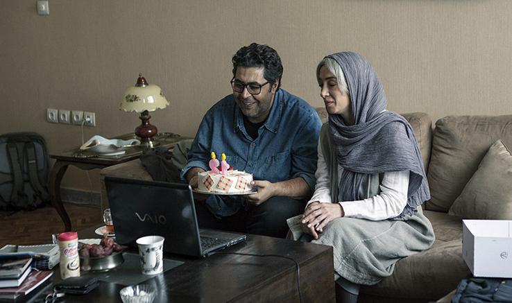 جایزه بزرگ جشنواره فیلم کوتاه بوسان به «هنوز نه» رسید