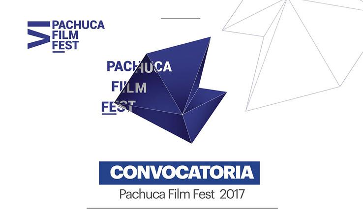 ۱۰ فیلم کوتاه ایرانی در مکزیک