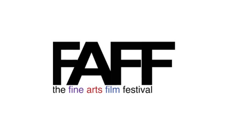 کسب جایزه جشنواره آمریکایی توسط «لایت سایت»