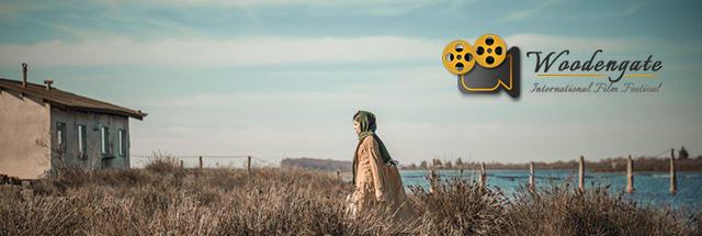 «مرگ موقتی زنبورها» بهترین فیلم کوتاه تجربی جشنواره «وودن گیت» شد