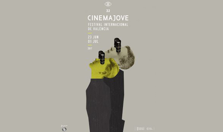 حضور ۴ فیلمساز ایرانی در جشنواره Cinema Jove اسپانیا