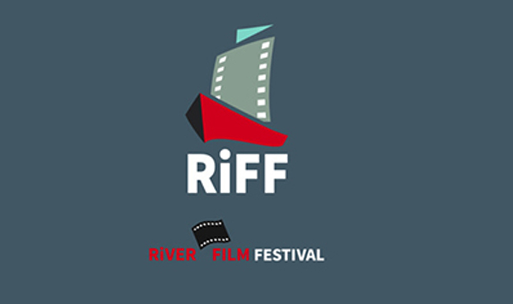«دیدن» و چهار فیلم کوتاه ایرانی در جشنواره «ریور» ایتالیا