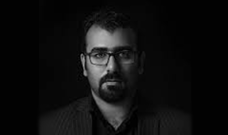 تقدیر از سعید عربزاده در سه جشنواره بینالمللی