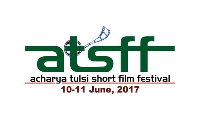 ۶ جایزه برای ۶ فیلم کوتاه ایرانی در هند