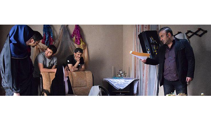 «چنج» آماده نمایش میشود