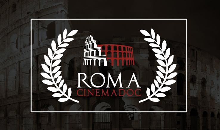 فیلم کوتاه ۹۹۹۹۹۹۹۹۹ به ایتالیا رفت