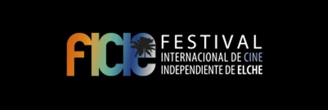 «رفتنت رفتن نیست» در چهلمین دوره جشنواره ELCHE اسپانیا