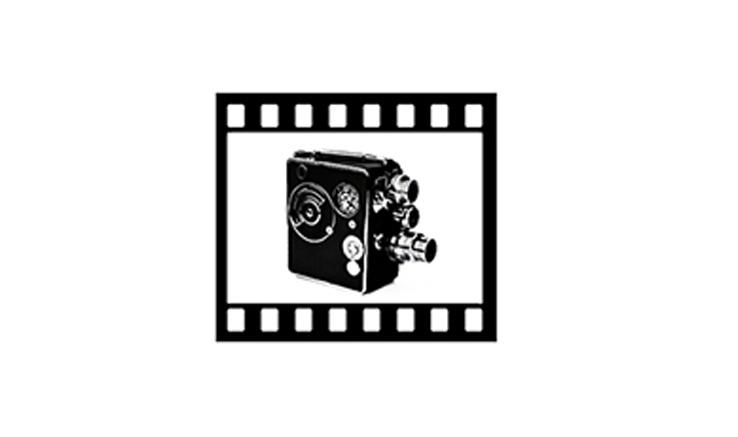 نمایش ۳ فیلم کوتاه ایرانی در«هوای آزاد» بلاروس