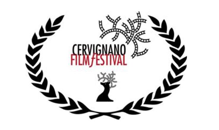 ۲ فیلم کوتاه ایرانی در جشنواره CERVIGNANO ایتالیا