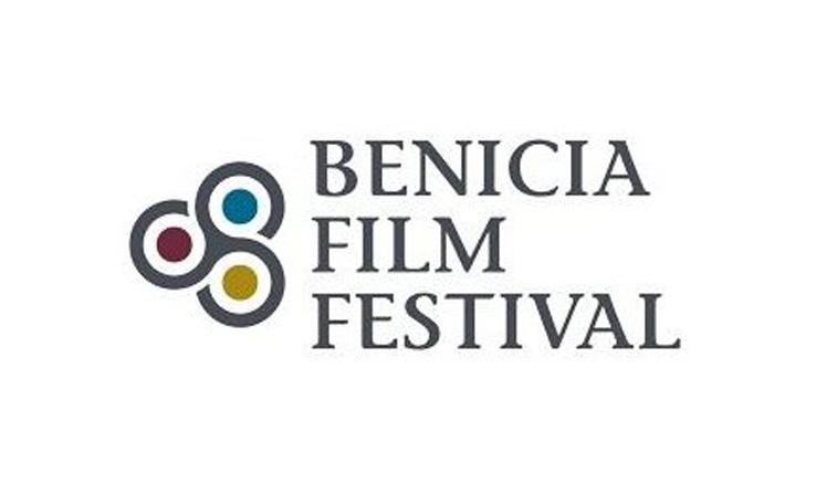 جشنواره «بنیکا» آمریکا میزبان ۶ فیلم ایرانی