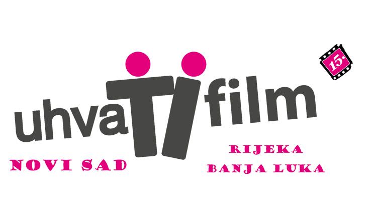 ۵ فیلم کوتاه ایرانی در اوهیوا صربستان