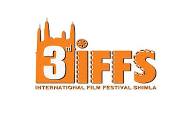جشنواره «شیملا» هند میزبان ۷فیلم کوتاه ایرانی