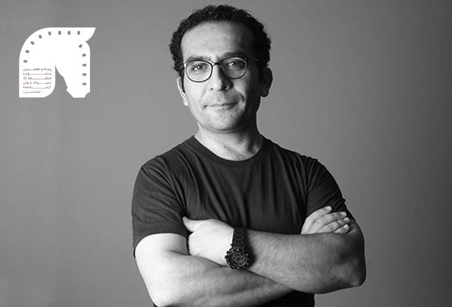 عضو هیئت انتخاب و داوری جشنواره منطقهای «شبدیز»: تولید اندیشه مهمترین مشکل عکاسی در ایران است