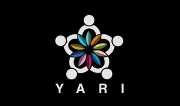 حضور۶ فیلم کوتاه ایرانی در جشنواره «یاری» سوئد